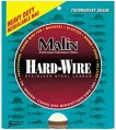 Leader, Hard Wire Stainless Steel 108Lbs 42′