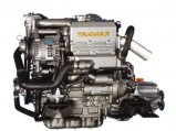 Engines, Parts & Accessories