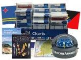 Flags, Publications & Navigation