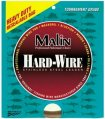 Leader, Hard Wire Stainless Steel 40Lbs 42′