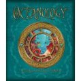 Oceanology: The True a/c Voyage of the Nautilus