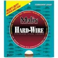 Leader, Hard Wire Stainless Steel 31Lbs 42′