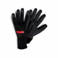 Gloves, Fisherman's Large