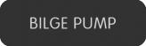 Label, BILGE PUMP Large for Panel